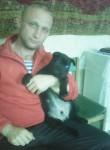 Sergey, 36  , Kotovo