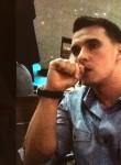 Veller, 33  , Krasnodar