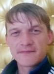 Dmitriy, 28  , Apostolove