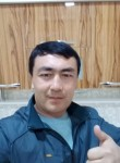 Azim, 36, Jizzax