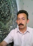 Igor, 62  , Rostov-na-Donu