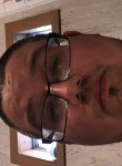 Juan, 35  , Kingsville