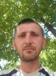 Dmitriy, 36  , Odessa