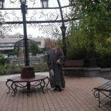 Irinka, 55  , Mospyne