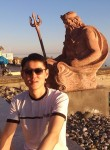 Vyacheslav  Pa, 30  , Ansan-si