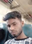 Aniket, 18  , Saharanpur