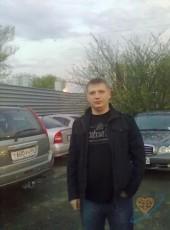 Oleg, 37, Russia, Yekaterinburg