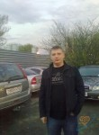 Oleg, 37, Yekaterinburg