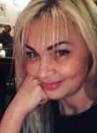 Агнесса Иванна, 41 год, Москва