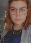 Anna, 19, Hrodna