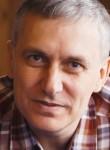 Evgeniy, 49  , Kemerovo