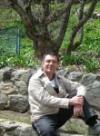 Nikolay, 50, Volgograd