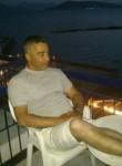 χρηστος, 47  , Agios Dimitrios