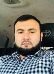 Rustam, 33  , Kiev