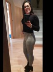 Danielle Barnes, 32  , Los Angeles