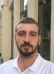 Stepan, 32  , Kislovodsk