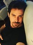 Vincent Anton, 34  , Istanbul