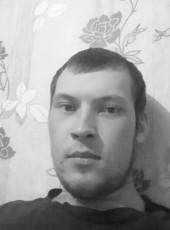 Evgen, 26, Kazakhstan, Balkashino