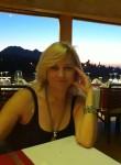 Helena, 51  , Kyrenia