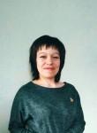 Yulya, 39  , Karlivka