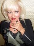 Lyudmila, 56, Samara