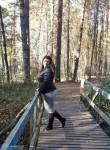 katrin, 29  , Nakhabino