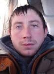 Sergey, 26, Galich