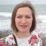Юлия, 29  , Frederikshavn
