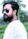 Anand mukesh, 27  , Patna