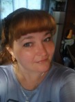 Tatyana, 43  , Myski
