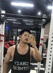 解药, 29  , Wuhan