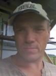 Anton, 46  , Simferopol