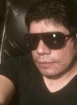 alejandro, 35  , Tuxtla Gutierrez