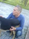 жека, 27 лет, Донецьк
