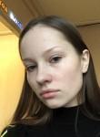 Anastasiya, 19, Arkhangelsk