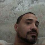 alexander, 40  , Guaynabo
