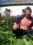 Evgeniy, 59  , Saint Petersburg