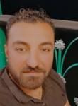 Walid, 30  , Cairo