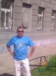 aleksandr, 64, Zhigulevsk
