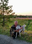Eduard, 55  , Chelyabinsk