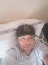 maninyousogood, 36, United States of America, Twentynine Palms