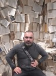 Gladiatar, 38  , Poznan