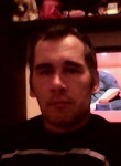 Andrey, 51  , Buzuluk