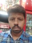 r.ashokkumar, 26  , Madurai