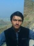 Bakhtmunir, 26, Gujranwala