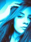 Kristina, 21  , Kovdor