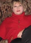 Lyudmila, 63  , Agryz