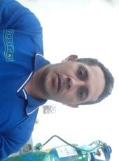 Demeso, 32, Brazil, Manaus