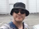 Dmitriy, 34 - Just Me Photography 5