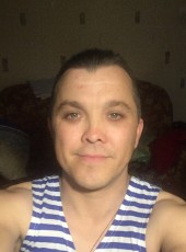 Dmitriy, 34, Russia, Koktebel
